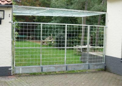 hek en poort 3